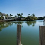 Aqualane Shores…Enchanting Waterfront Living