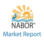 2Q Report Indicates Housing Market is On Pace to Be a Great Year