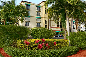 olde-naples-florida-condominiums