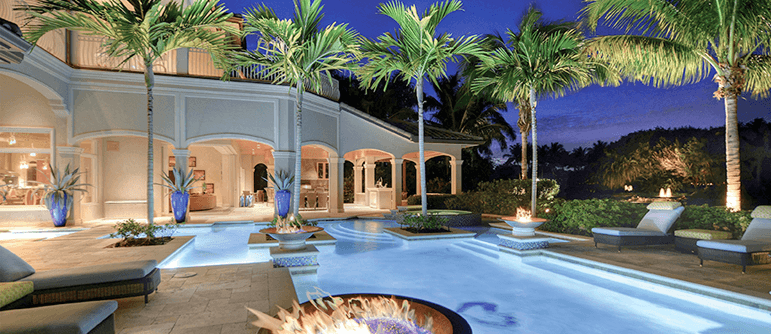 olde-naples-gulfview-homes