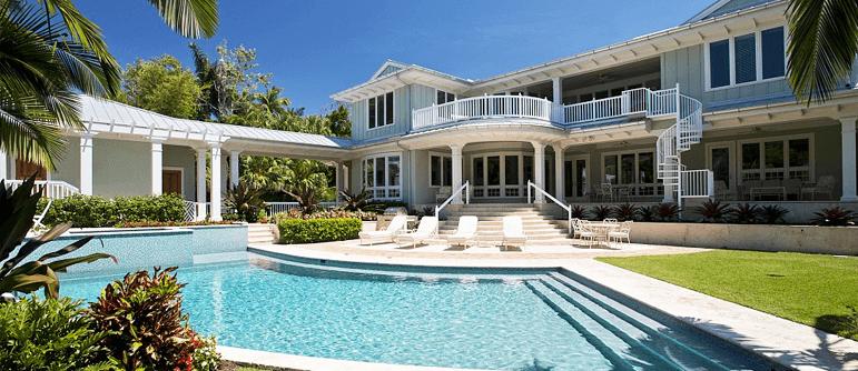 olde-naples-homes-for-sale