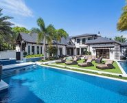Old Naples Luxury Homes