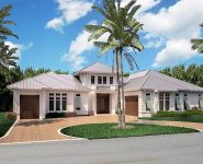 Discover Coquina Sands Newly Constructed Homes by MHK