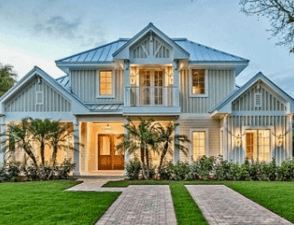 Pictures Homes olde naples florida real estate, homes, condos for sale