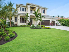 olde naples florida listings