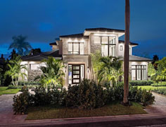 olde naples real estate listings