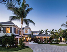 olde naples homes for sale