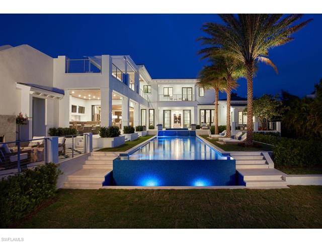 olde naples real estate listings